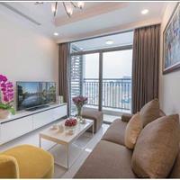Cho thuê căn hộ Vin Leasing tháp Landmark Plus từ 1, 2, 3 phòng ngủ