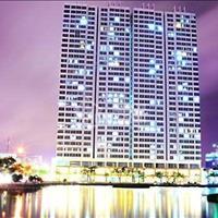 Cho thuê và bán căn hộ cao cấp trung tâm Đà nẵng, giá chỉ từ 6tr/tháng, gần biển dịch vụ tốt