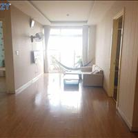 Bán căn hộ Quận 7 - Thành phố Hồ Chí Minh giá 2.55 tỷ