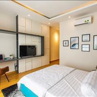 Sở hữu ngay căn hộ liền kề Quận 8 giá chỉ 27 triệu/m2 đã VAT