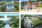 Meyhomes Capital Phú Quốc - ảnh tổng quan - 6