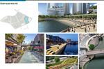 Meyhomes Capital Phú Quốc - ảnh tổng quan - 7