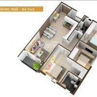 Bán căn hộ quận Quận 8 - TP Hồ Chí Minh giá 1.926 Tỷ