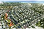 Meyhomes Capital Phú Quốc - ảnh tổng quan - 3