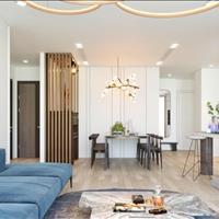 Cho thuê dòng căn hộ chung cư tại các quận trung tâm thủ đô Hà Nội tại Vinhomes Trần Duy Hưng