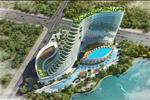 Meyhomes Capital Phú Quốc - ảnh tổng quan - 4