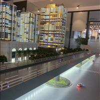 Dự án trending 2020 tại thành phố Bình Dương - Charm City
