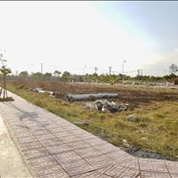 Ở đâu mua được đất khi vốn chỉ có 400 - 600 triệu, sổ riêng, ngay tại thành phố Hồ Chí Minh