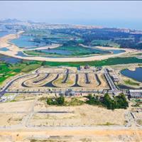 Dự án One World Regency phía Nam Đà Nẵng - Nơi chứng minh đẳng cấp cuộc sống thượng lưu