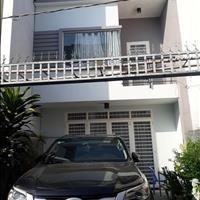 Bán nhà hẻm xe hơi 2 mặt tiền 5 x 19m, 1 lầu, Lê Văn Lương, Phước Kiển, Nhà Bè - giá 4.3 tỷ
