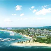 Sở hữu căn hộ biển Phan Thiết chỉ với 13,7 triệu/tháng, 38m2, giá gốc chủ đầu tư
