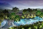 Dự án căn hộ Palm Garden - Khu đô thị Palm City - ảnh tổng quan - 3