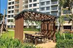 Dự án căn hộ Palm Garden - Khu đô thị Palm City - ảnh tổng quan - 7