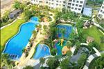 Dự án căn hộ Palm Garden - Khu đô thị Palm City - ảnh tổng quan - 2