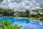 Dự án căn hộ Palm Garden - Khu đô thị Palm City - ảnh tổng quan - 8