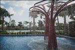 Dự án căn hộ Palm Garden - Khu đô thị Palm City - ảnh tổng quan - 9