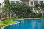Dự án căn hộ Palm Garden - Khu đô thị Palm City - ảnh tổng quan - 5