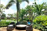 Dự án căn hộ Palm Garden - Khu đô thị Palm City - ảnh tổng quan - 6