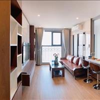 Hồng Hà Eco City, Thanh Trì, 2 - 3 phòng ngủ, chiết khấu cao, giá cực tốt, giá chỉ từ 1.6 tỷ