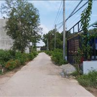 Bán đất huyện Nhơn Trạch - Đồng Nai giá 1.75 tỷ