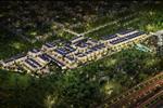 Verosa Park Khang Điền - ảnh tổng quan - 3