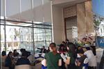 Verosa Park Khang Điền - ảnh tổng quan - 20