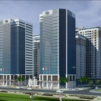 Mở bán 20 căn cuối dự án Imperia Sky Garden, Minh Khai, nhận nhà ở ngay, vào tên trực tiếp HĐMB