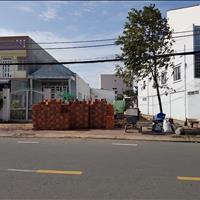 Bán đất nền trung tâm Quận 9 - Hồ Chí Minh giá thỏa thuận