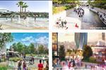 Meyhomes Capital Phú Quốc - ảnh tổng quan - 10