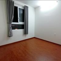Cho thuê căn hộ quận Tô Ký Quận 12, 2 phòng ngủ, 2 phòng vệ sinh, nhà mới tinh, vào ở liền