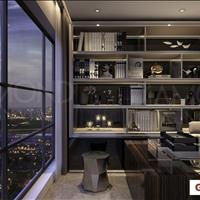 Bán căn hộ Skylinked Villa duy nhất tại Celadon City, liên hệ Hồng Nhung