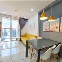 Căn hộ Nova 2 phòng ngủ full nội thất giá chỉ 17 triệu - nhà mới hình thật 100%