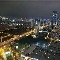 Cho thuê căn hộ quận Cầu Giấy - Hà Nội giá 14 triệu