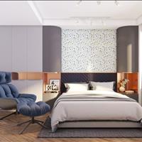 Bán căn hộ 2 phòng ngủ  tầng trung, view đẹp chung cư Green Pearl Bắc Ninh, hỗ trợ 0% LS 24 tháng