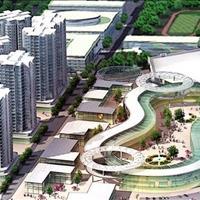 Mở bán tầng mới căn hộ Sora II, liên hệ ngay chủ đầu tư