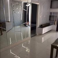 Cho thuê căn hộ Tara Residence quận 8 2 phòng ngủ nhà trống giá 8 triệu/tháng, xem nhà 24/7