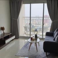 Cho thuê căn hộ quận Tân Phú - Hồ Chí Minh giá 12 triệu