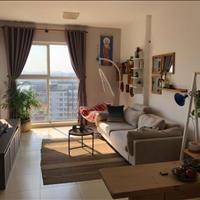 Bán căn hộ Thủ Thiêm Sky Thảo Điền Quận 2, 2 phòng ngủ, 2WC, 61m2, sổ hồng, giá 2.2 tỷ