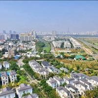 Bán Penthouse Jamila Khang Điền, view biệt thự và thành phố, 200m2, giá 6 tỷ