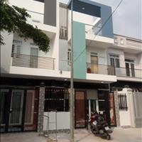 Nhà phố Five Star New City, mặt tiền Đinh Đức Thiện, sổ hồng riêng chính chủ giá 1.7 tỷ