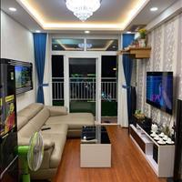 Bán căn hộ Tô Ký quận 12 -  Đầy đủ nội thất - 2 phòng ngủ - Giá tất tần tật trọn gói chỉ 1.7 tỷ