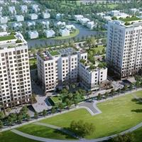 Bán căn hộ dự án Valencia Garden – Khu đô thị Việt Hưng, căn siêu đẹp, giá siêu tốt từ 1,5 tỷ/căn