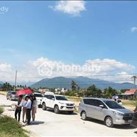 Đột phá lợi nhuận cùng bất động sản du lịch biển Sông Cầu, Phú Yên
