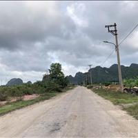 Chính chủ bán 2 ô đất biệt thự Khe Cá - Hà Phong, Hạ Long, Quảng Ninh
