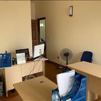 Cho thuê căn hộ cao cấp Sakura Tower Vũ Trọng Phụng, Thanh Xuân, 2PN 100m2 chỉ 9 triệu, rẻ lắm