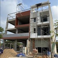 Bán gấp lô đất ngộp trong KCN Tân Đô dân cư đông đúc thích hợp đầu tư hoặc xây trọ cho thuê bán lỗ