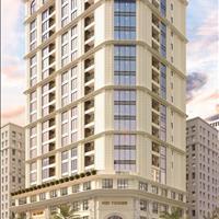 Hướng Đông Nam, căn hộ A8 tầng 8, 95m2, dự án HDI Tower, tặng 100 triệu, hỗ trợ vay 70%