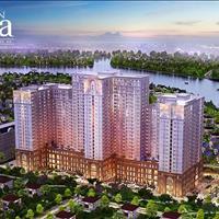 Cần bán gấp căn hộ Sài Gòn Mia  - Hồ Chí Minh giá thỏa thuận