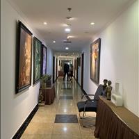 Cho thuê văn phòng chuyên nghiệp Eurowindow Multi Complex, 27 Trần Duy Hưng, Cầu Giấy, Hà Nội