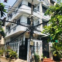Bán nhà góc đường Trúc Đường, Thảo Điền khu phố Tây, giá 18 tỷ, có thương lượng (HH môi giới 1%)